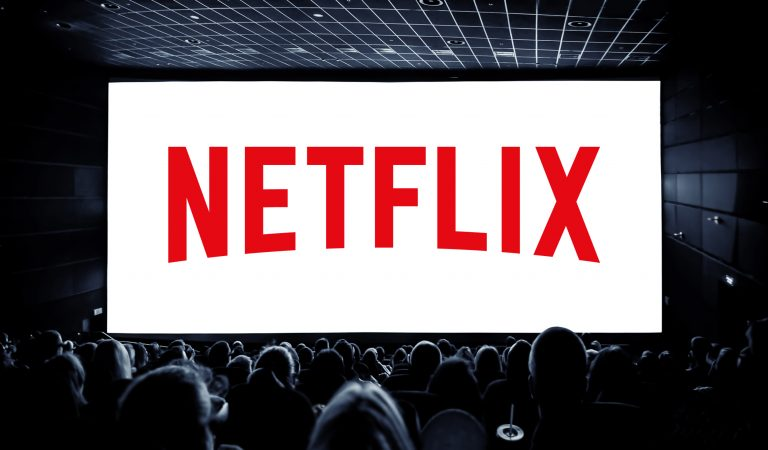 12 Best Web Series on Netflix