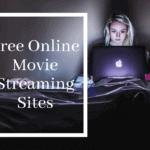 Free Online Movie Streaming sites - Series Gamer