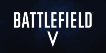 Series Gamer - Battlefield 5 Review