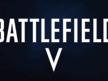 Series Gamer - Battlefield 5 Review